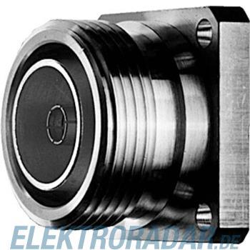 Telegärtner 7-16-Gerätebuchse J01121C0721