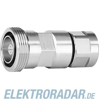 Telegärtner 7-16-Kabelbuchse SIMFI.PRO J01121G0136