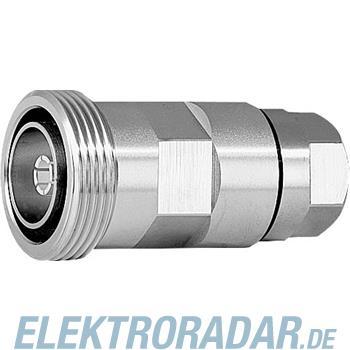 Telegärtner 7-16-Kabelbuchse SIMFIX ST J01121H0136