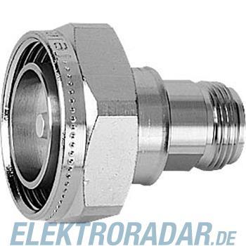 Telegärtner Adapter 7-16/ N (M-F) J01122B0010