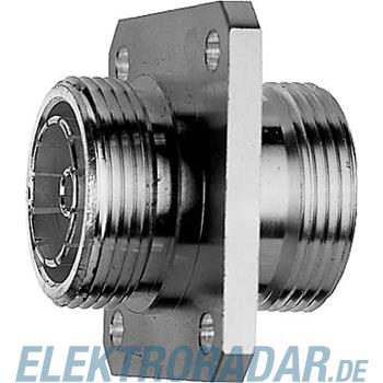 Telegärtner 7-16-Kupplung (F-F) J01123A0002