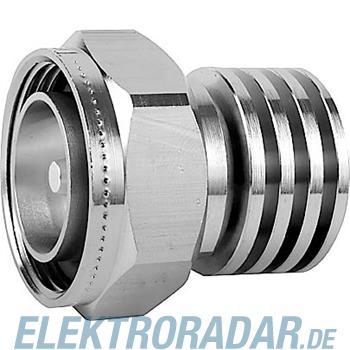 Telegärtner 7-16-Abschlusswiderstand J01124A0001