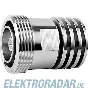 Telegärtner 7-16-Abschlusswiderstand J01124A0002