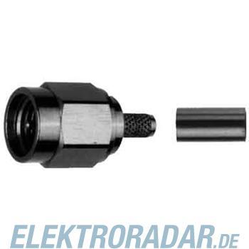 Telegärtner SMA-Kabelstecker AU J01150A0011
