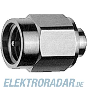 Telegärtner SMA-Kabelstecker Au J01150A0121