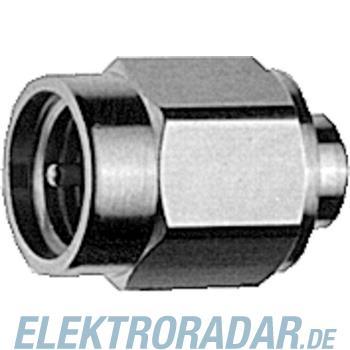 Telegärtner SMA-Kabelstecker AU J01150A0131