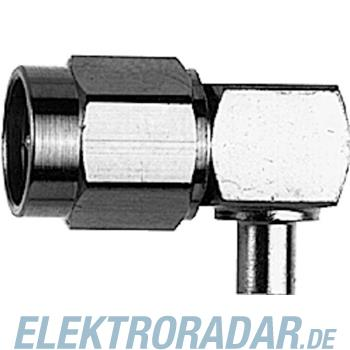 Telegärtner SMA-Kabelwinkelstecker AU J01150A0141