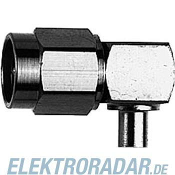 Telegärtner SMA-Kabelwinkelstecker AU J01150A0151