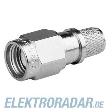Telegärtner R-SMA-Stecker Reverse cr J01150R0051