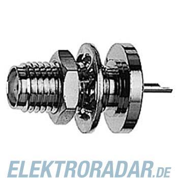 Telegärtner SMA-Einbaubuchse AU 50Ohm J01151A0021