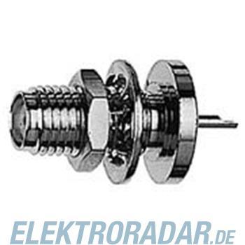 Telegärtner SMA-Einbaubuchse AU 50Ohm J01151A0031