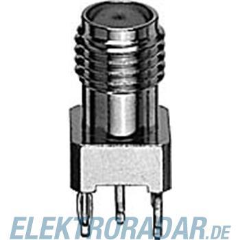 Telegärtner SMA-Buchse für LTP 50Ohm J01151A0331