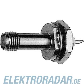 Telegärtner SMA-Chassisbuchse 50Ohm AU J01151A0471