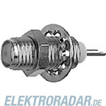 Telegärtner SMA-Einbaubuchse AU J01151A0531