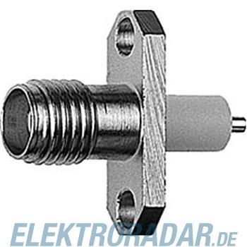 Telegärtner SMA-Einbaubuchse AU 50Ohm J01151A0721