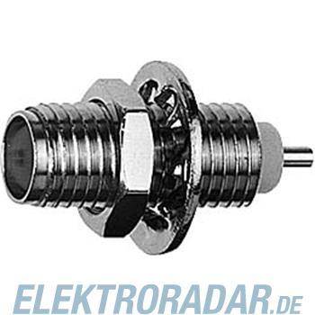 Telegärtner SMA-Einbaubuchse 50Ohm J01151A0741