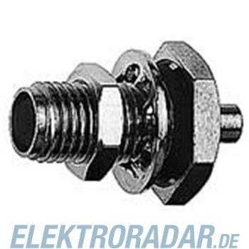 Telegärtner SMA-Kabeleinbaubuchse J01151A0911Z