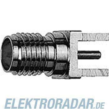 Telegärtner SMA-Buchse für LTP 50Ohm J01151A0938