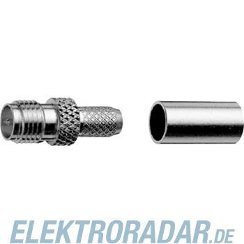 Telegärtner R-SMA-Kabelbuchse Reverse J01151R0031
