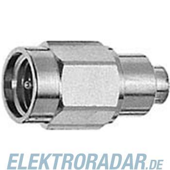 Telegärtner R-SMA-Abschlusswiderstand J01152R0011