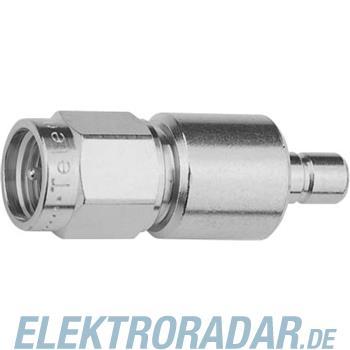 Telegärtner Adapter SMA-SMB (M-M) J01155A0021