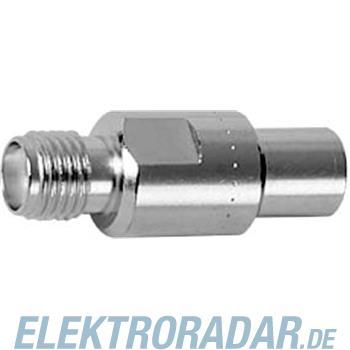 Telegärtner Adapter SMA-SMB (F-F) J01155A0041