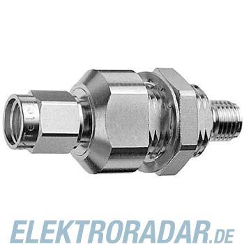 Telegärtner R-SMA-Überspann.ableiter J01158R0001
