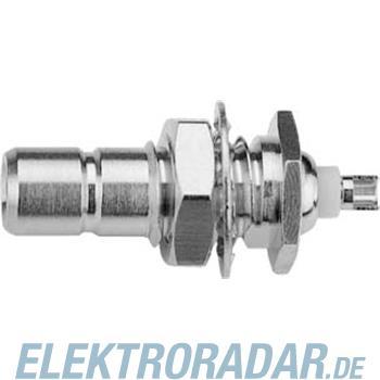 Telegärtner SMB-Einbaustecker AU J01160A0031