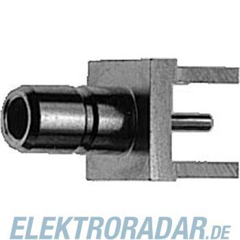 Telegärtner SMB-Anbaustecker AU J01160A0211