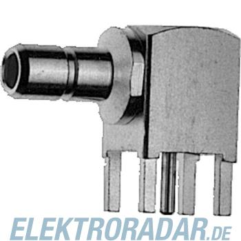 Telegärtner SMB-Winkelanbaustecker J01160A0238