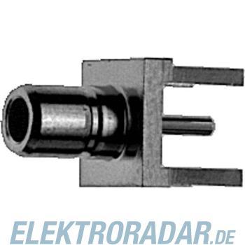 Telegärtner SMB-Anbaustecker AU J01160A0311