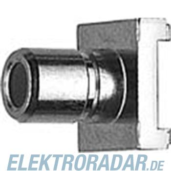 Telegärtner SMB-Stecker in SMT AU J01160A0421
