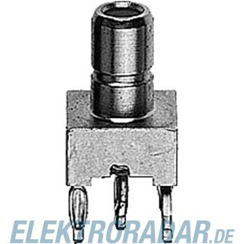 Telegärtner SMB-Stecker für LTP 50Ohm J01160A0431