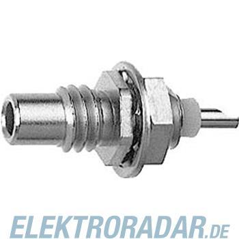 Telegärtner SMC-Einbaustecker AU J01170A0001