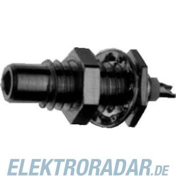 Telegärtner SMC-Einbaustecker AU J01170A0011