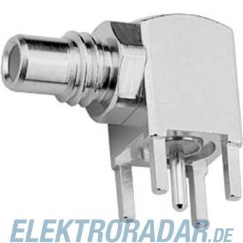 Telegärtner SMC-Anbauwinkelstecker AU J01170A0101