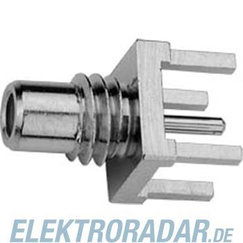 Telegärtner SMC-Anbaustecker AU J01170A0131