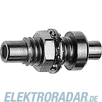 Telegärtner SMC-Kabeleinbaustecker J01170A0161