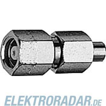 Telegärtner SMC-Kabelbuchse AU J01171A0041
