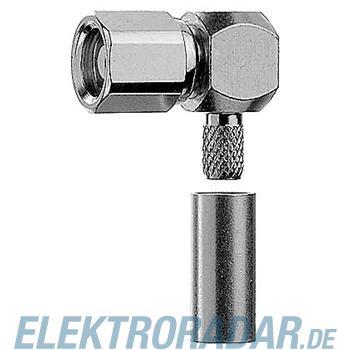 Telegärtner SMC-Winkelbuchse AU 50Ohm J01171A0181