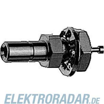 Telegärtner SSMB-Einbaustecker AU J01190A0001