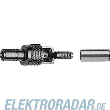 Telegärtner SSMB-Kabelstecker cr AU J01190A0011