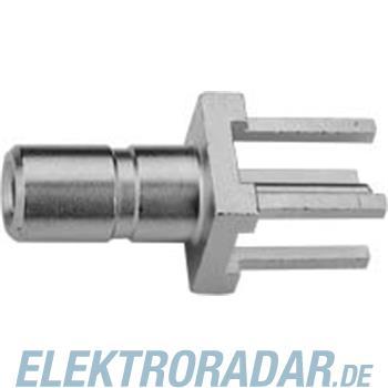 Telegärtner SSMB-Anbaustecker AU J01190A0031