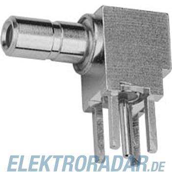 Telegärtner SSMB-Winkelanbaustecker AU J01190A0041
