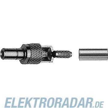 Telegärtner SSMB-Kabelstecker cr AU J01190A0051