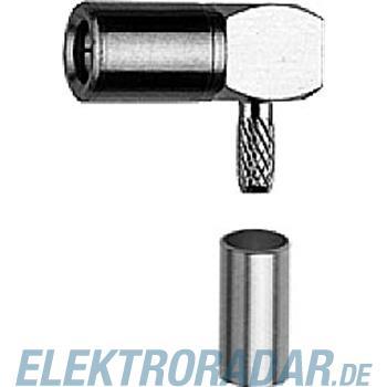 Telegärtner SSMB-Kabelwinkelbuchse cr J01191A0041