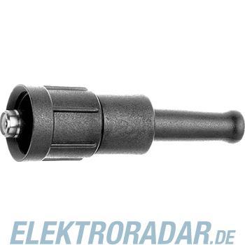 Telegärtner PH-Buchse schwarz G29 J01251A0021