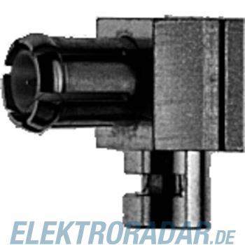 Telegärtner MCX-Kabelwinkelstecker LT J01270A0191