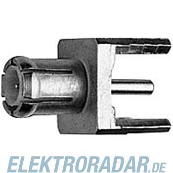 Telegärtner MCX-Anbaustecker AU 50Ohm J01270A0291