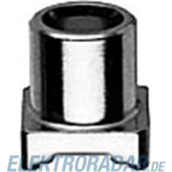 Telegärtner MCX-buchse f.LTP IN SMT AU J01271A0031